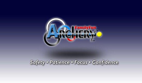 DeBary, FL: FamilyFun Archery