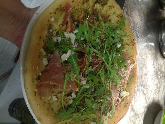 Knowlton, Kanada: Le Relais Restaurant Bistro
