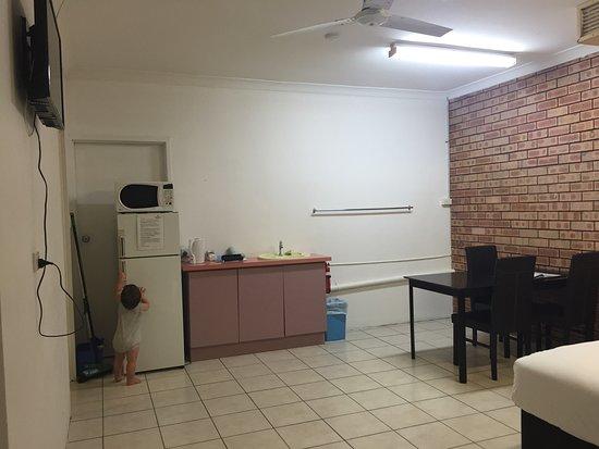 Bunbury Accommodation