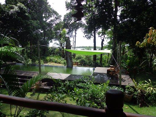 Sitio Alfazendinha das Jaqueiras