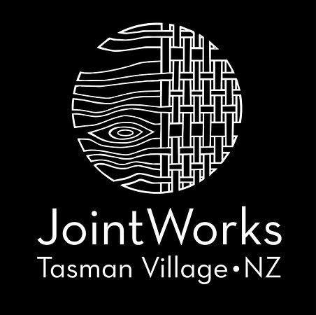 JointWorks Studio