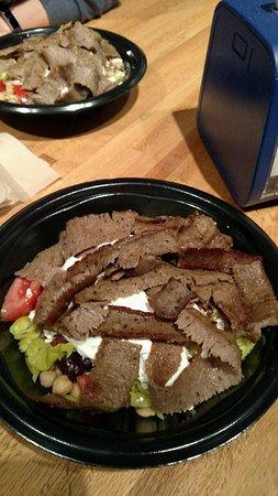 The Hungry Greek : photo0.jpg