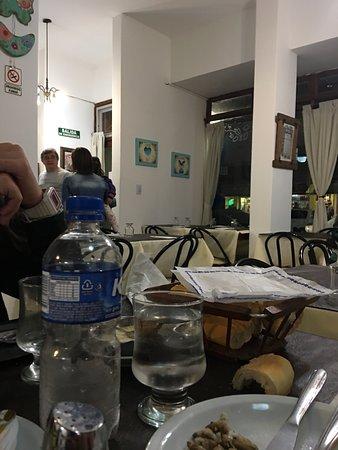 Lavaggi Hotel - Restaurante: photo0.jpg