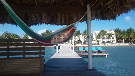 Pelican Reef Villas Resort Photo