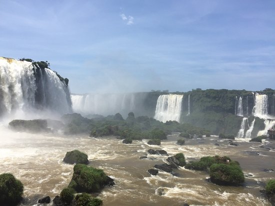 Cataratas do Iguaçu: photo2.jpg