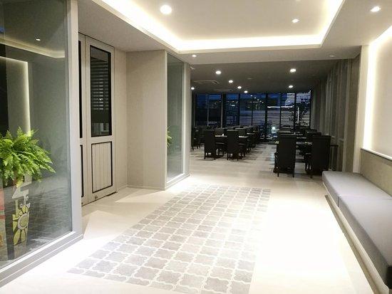 Abloom Exclusive Serviced Apartments  Bangkok  Thailand