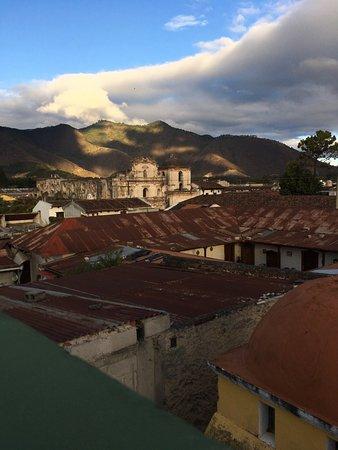 Hotel Posada San Vicente: photo1.jpg