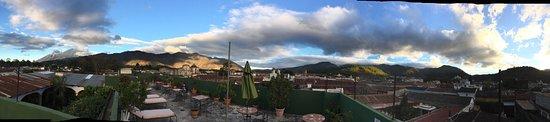 Hotel Posada San Vicente: photo2.jpg