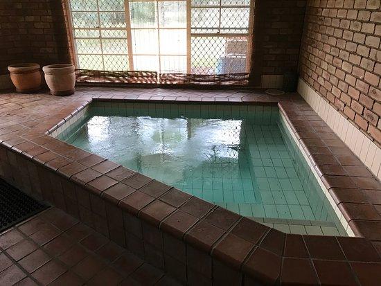 Thurgoona Country Club Resort: photo9.jpg