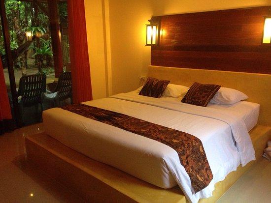 Lanta Pearl Beach Resort: photo3.jpg