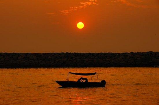 Viator Exklusiv: Lantau Island im...