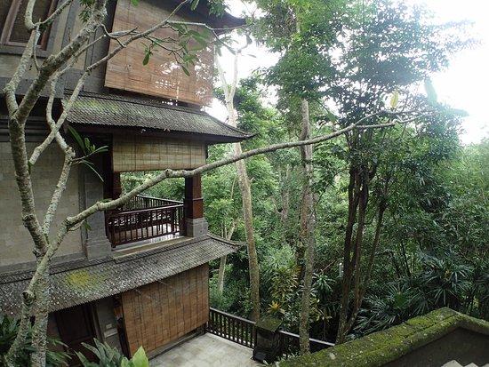 Warwick Ibah Luxury Villas & Spa: photo1.jpg