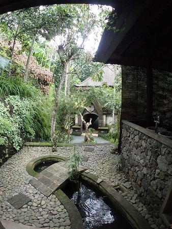 Warwick Ibah Luxury Villas & Spa: photo2.jpg