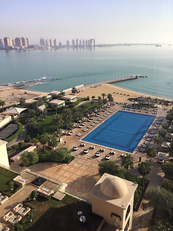 The St. Regis Doha: photo0.jpg