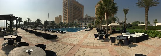 The St. Regis Doha: photo1.jpg
