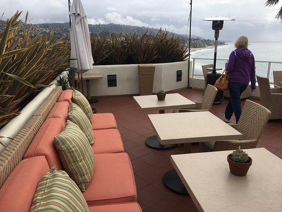 The Inn At Laguna Beach: photo3.jpg
