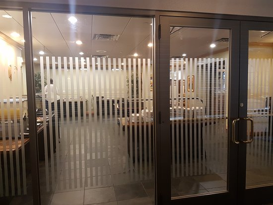 20170102 101241 picture of the watson hotel new york city tripadvisor. Black Bedroom Furniture Sets. Home Design Ideas