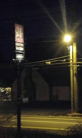 Flint Hill, Вирджиния: image 6