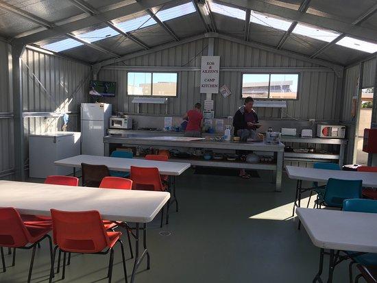port sorell lions caravan park 2018 reviews photos of. Black Bedroom Furniture Sets. Home Design Ideas