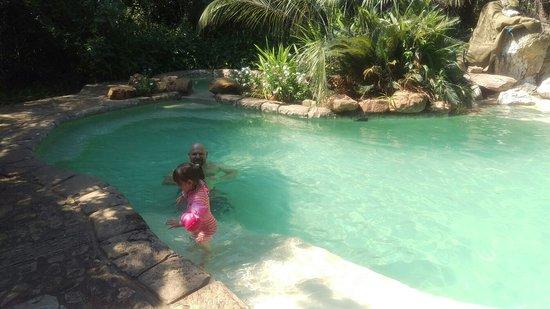 Letsitele, Sudáfrica: IMG-20170103-WA0008_large.jpg