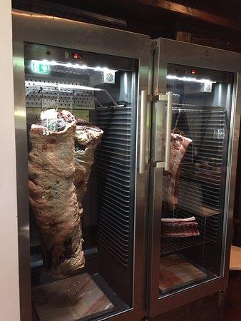Tiefenbronn, Germany: Bauernstuben im Hotel Ochsen Post