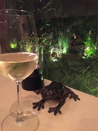 Abacus Restaurant, Garden & Bar: photo4.jpg