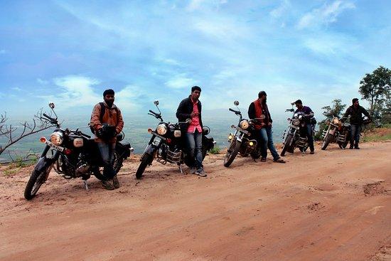 Theni 2017  Best Of Theni  India Tourism