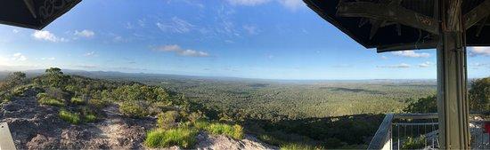 Tewantin, Australia: photo1.jpg