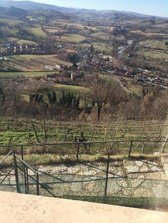 Castello di Serravalle, Italia: photo0.jpg