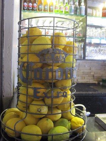Иденвейл, Южная Африка: Yellow