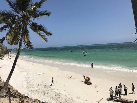 Nyali Beach: photo1.jpg