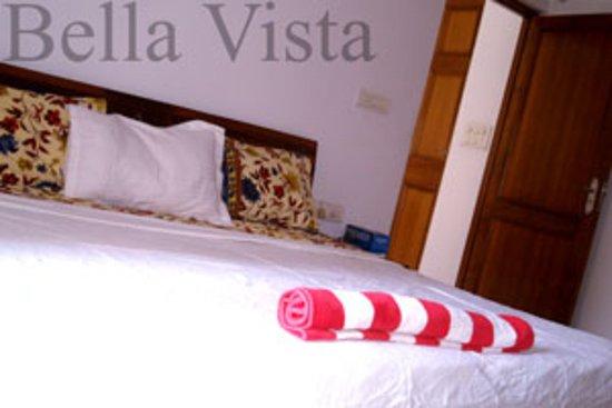 Bella Vista Serviced Apartments
