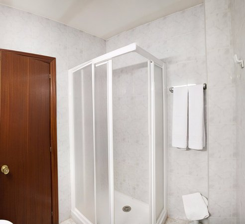 Imagen de Hotel Nido