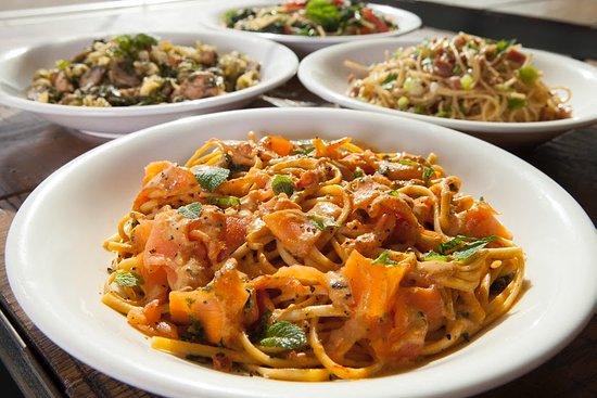 「primi pasta」の画像検索結果