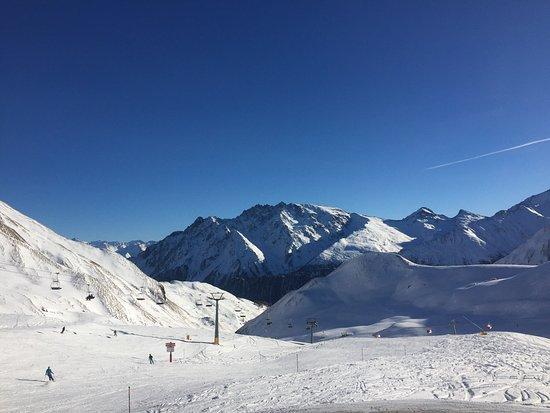 Lech, Austria: photo2.jpg