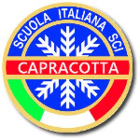 Scuola Italiana Sci di Fondo Capracotta