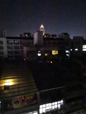 Foto de Shin Kong Life Tower