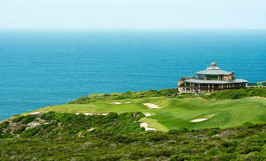 Pinnacle Point Estate: Come and experience SA's #1 Golf Course as voted by the World Golf Awards 2016.