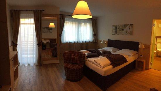 Hotel Comploj: photo1.jpg