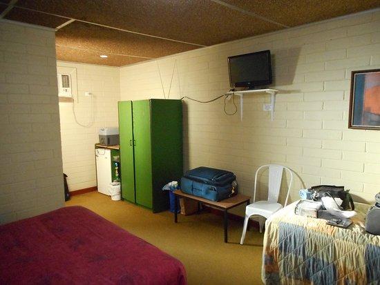 Eucla, Australia: photo0.jpg