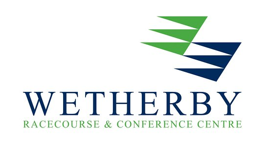 Wetherby, UK: Logo
