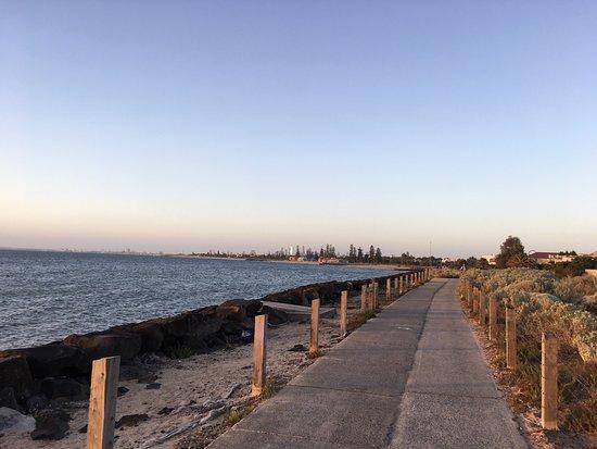 Elwood, Αυστραλία: photo9.jpg