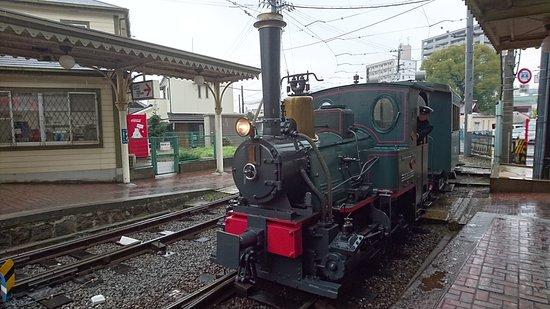 坊っちゃん列車, DSC_3294_large.jpg
