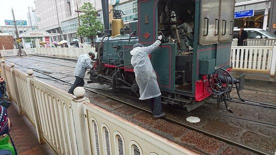 坊っちゃん列車, DSC_3300_large.jpg
