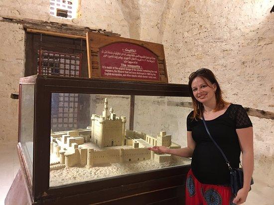 Tomb Egyptian Adventure : alexandria
