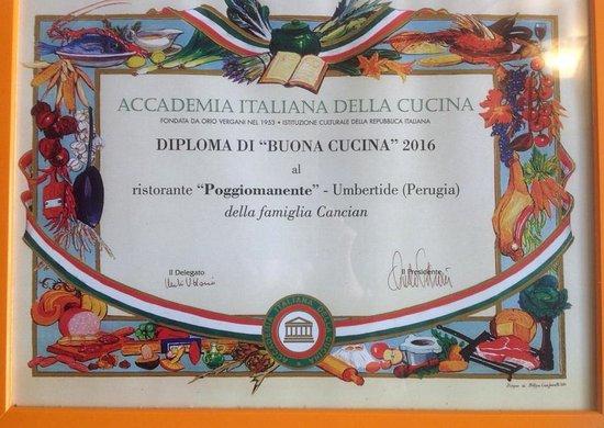 Accademia italiana della cucina lo scambio degli auguri u cda
