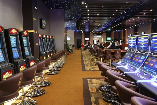 Do casino hard rock casino albuquerque blackjack rules