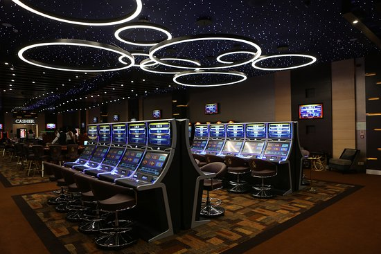 Lumer casino new york new tork casino