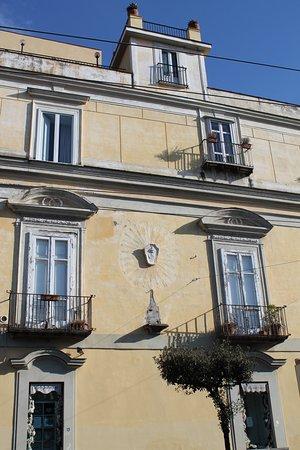 Villa Durante