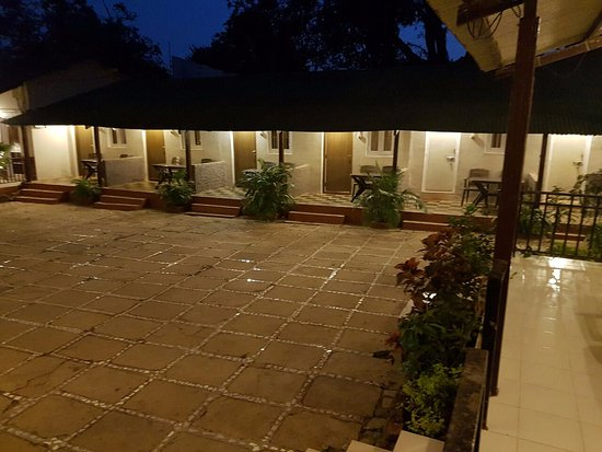 Premdeep Hotel